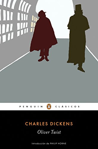 9788491052050: Oliver Twist/ Spanish Edition
