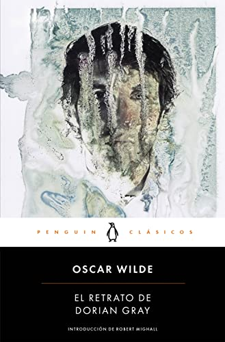 El retrato de Dorian Gray / The: Wilde, Oscar