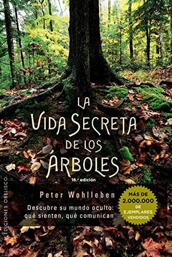 Vida Secreta (Spanish Edition)