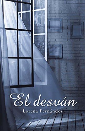 El desván / The attic - Lorena Fernández