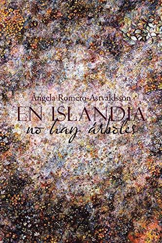 9788491124504: En Islandia no hay árboles (Spanish Edition)