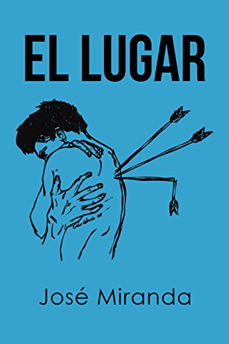 9788491124832: El lugar (Spanish Edition)