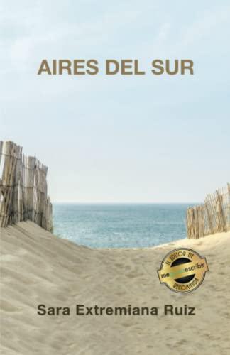 9788491125617: Aires del sur (Spanish Edition)