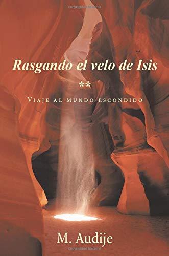 9788491125754: Rasgando el velo de Isis (**) (Spanish Edition)