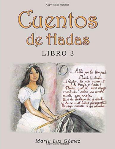 9788491125983: Cuentos de hadas: Libro 3 (Spanish Edition)