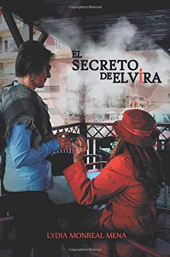 9788491126706: El secreto de Elvira (Spanish Edition)