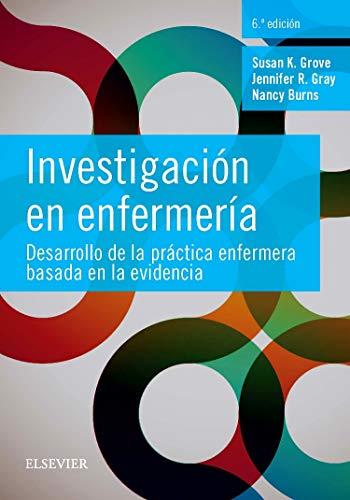9788491130116: INVESTIGACION EN ENFERMERIA. Desarrollo de la Práctica Enfermera