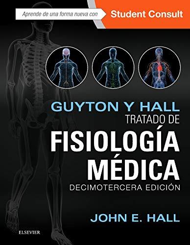 Tratado de Fisiologia Medica
