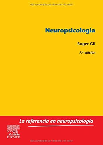 9788491135050: Neuropsicología - 7ª Edición