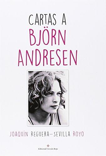 9788491150459: Cartas a Björn Andresen