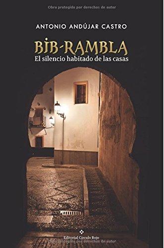 9788491150817: Bib-Rambla