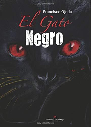 9788491152491: El gato negro (Spanish Edition)