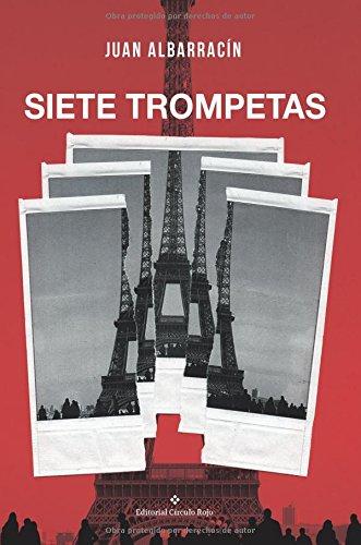 9788491153399: Siete trompetas
