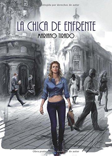 9788491157328: La chica de enfrente (Spanish Edition)