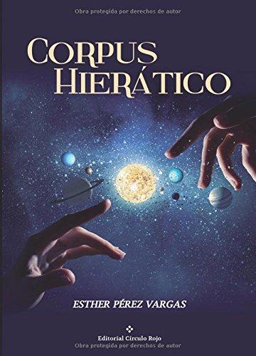 9788491159094: Corpus Hierático (Spanish Edition)