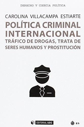 Prostitutas En Tudela Prostitutas Y Drogas