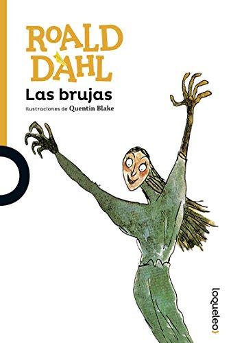 9788491221005: Las Brujas