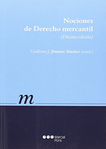 derecho mercantil 7ma edicion pdf
