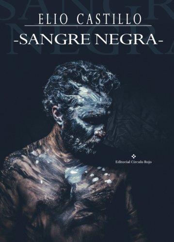 9788491260097: Sangre Negra (Spanish Edition)