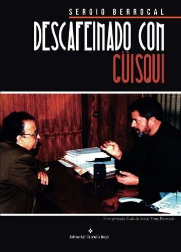 9788491262954: Descafeinado con güisqui (Spanish Edition)