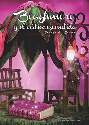 9788491263616: Beahmore y el códice escondido (Spanish Edition)
