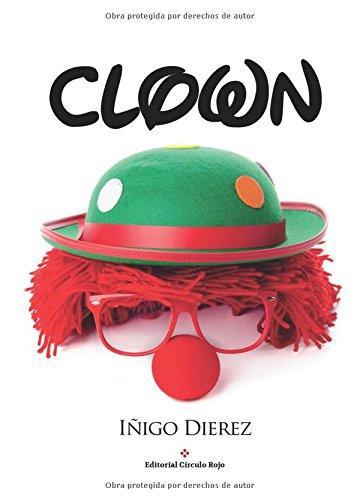 9788491265191: Clown
