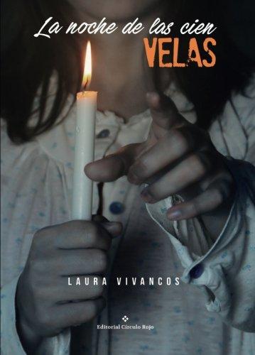 9788491266327: La noche de las cien velas (Spanish Edition)