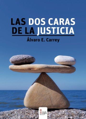 9788491267720: Las dos caras de la justicia (Spanish Edition)