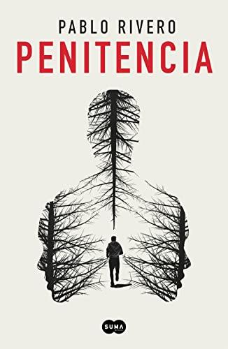 9788491292531: Penitencia (Tinta negra)