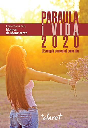 9788491362333: Paraula I Vida 2020: L'Evangeli comentat cada dia