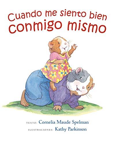 CUANDO ME SIENTO BIEN CONMIGO MISMO: MAUDE SPELMAN, CORNELIA