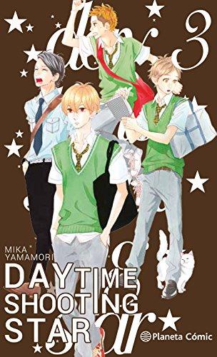 9788491467113: Daytime Shooting Star nº 03/12 (Manga Shojo)