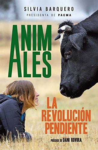 9788491640820: Animales (Fuera de colección)