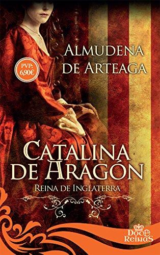 9788491641575: Catalina de Aragón