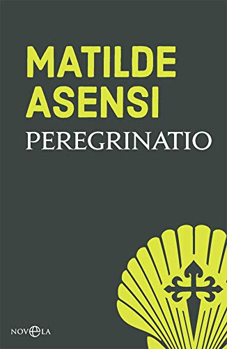 Peregrinatio: Asensi, Matilde