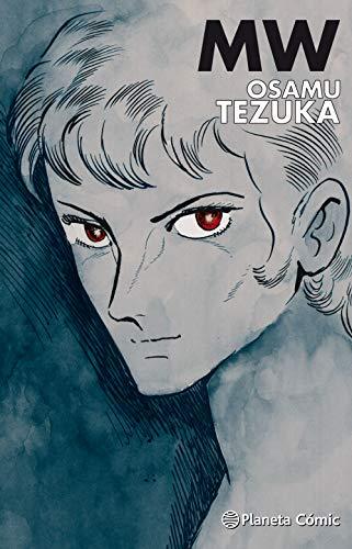 9788491740209: MW (nueva edición) (Manga: Biblioteca Tezuka)