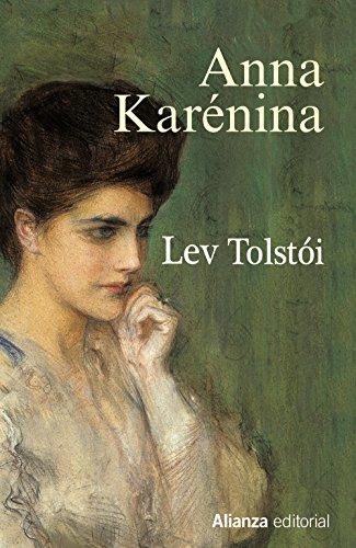 9788491811145: Anna Karénina (13/20)