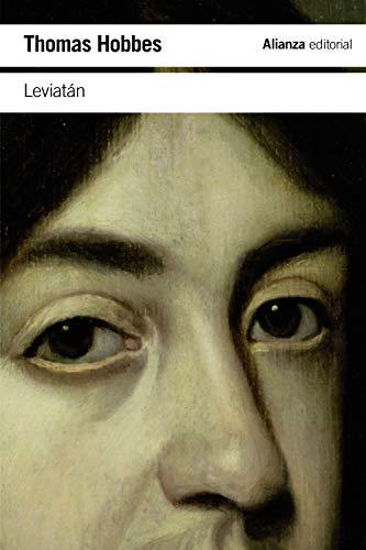 Leviatán: Hobbes, Thomas