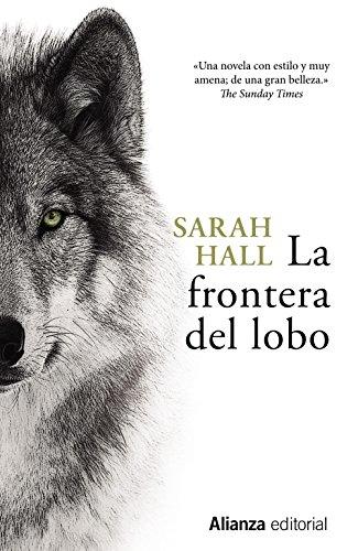 9788491811770: La frontera del lobo (13/20)