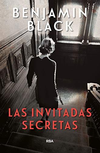 9788491870814: Las invitadas secretas (NOVELA POLICÍACA BIB)