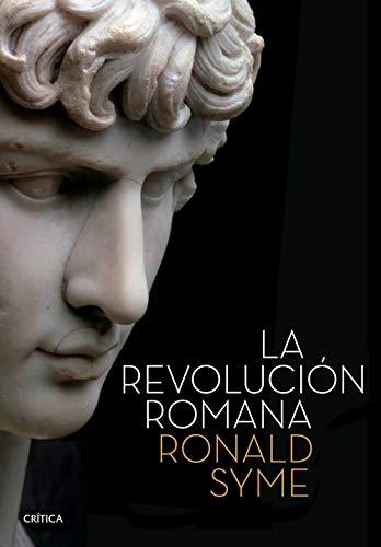 9788491992134: La revolución romana (Serie Mayor)