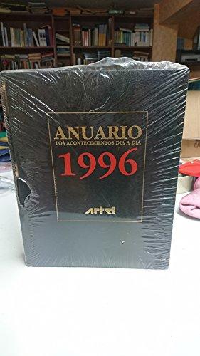 9788492048762: Revista mundial, 1996