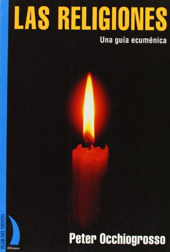 9788492071371: Religiones, Las (Spanish Edition)