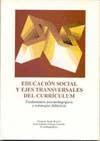 Semejanzas, diferencias e intervención educativa (Paperback): Esther Moreno Olmedilla,