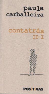 9788492116294: Contatrás II-I (DiVERSOS)