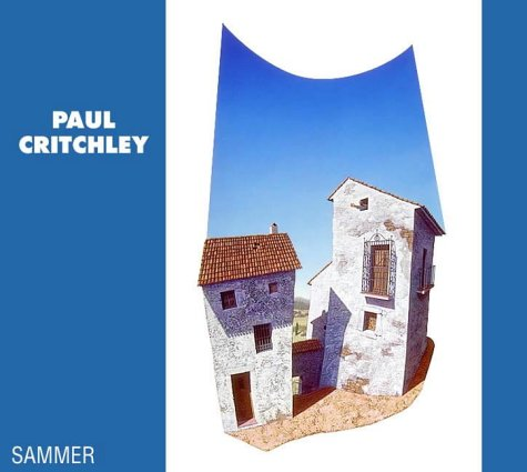 9788492201006: Paul Critchley (English and Spanish Edition)