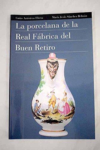 9788492234417: La prehistoria madrileña en el gabinete de antigüedades de la real acacimientos cuesta de la Reina