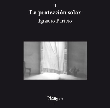 9788492312535: Proteccion Solar, La (Spanish Edition)