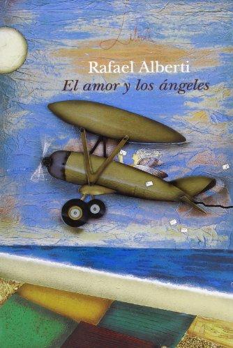 9788492351015: La locura: Arte y Literatura (LITORAL)