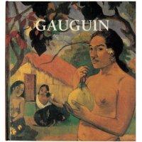 9788492355198: Gauguin